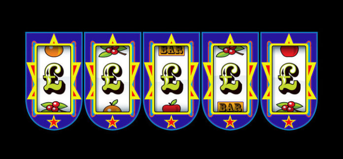 gambling addiction concern UK