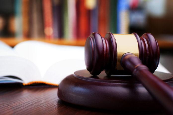 Michigan drug court treatment fight addiction