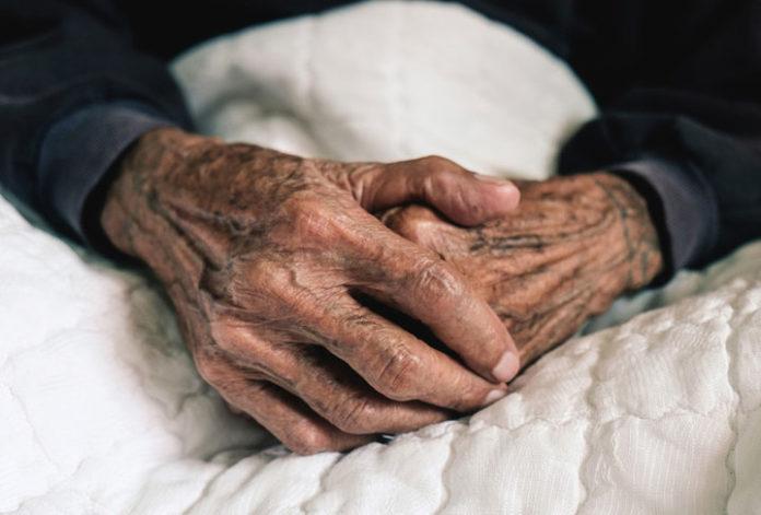 drug abuse impact on ageing