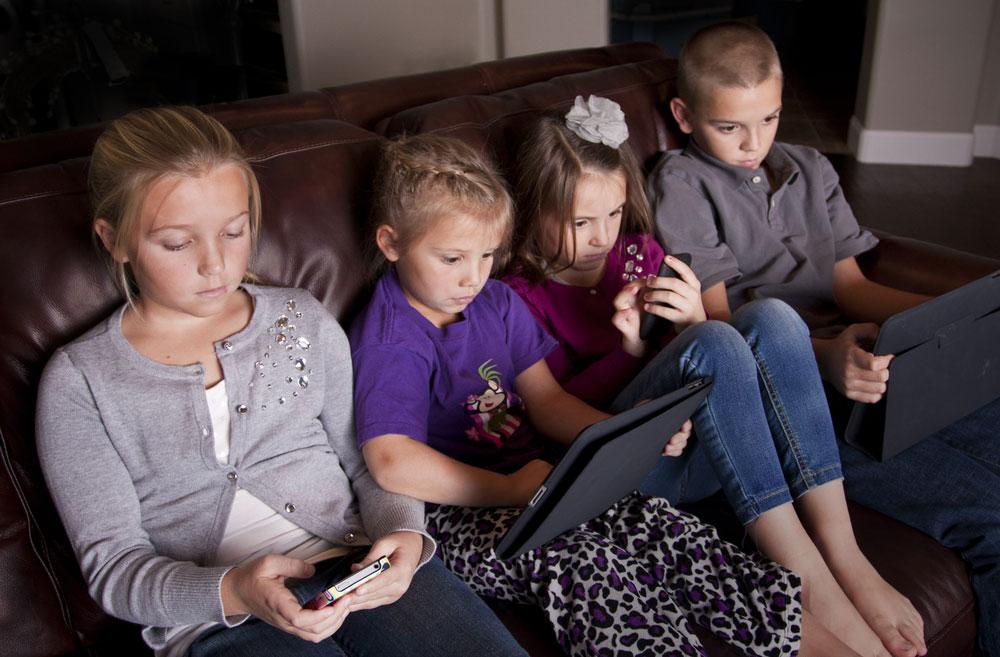 kids screens internet addiction controversy