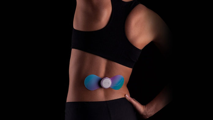 wearable technology opioid replacement