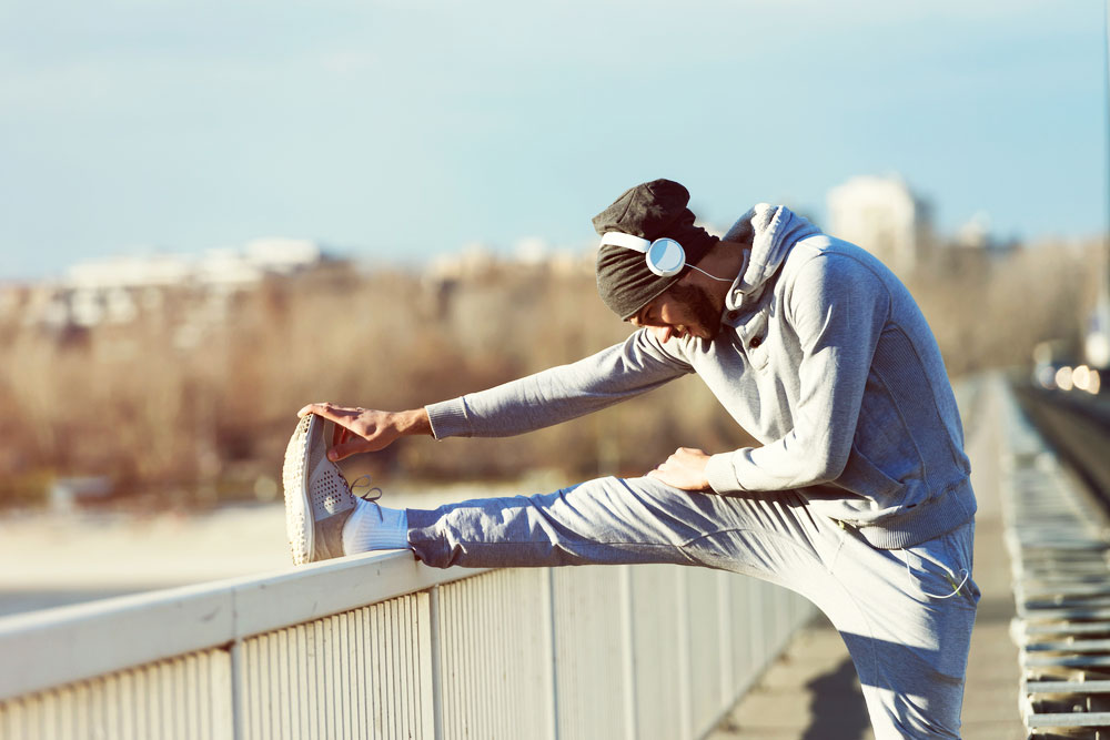 exercise addiction treatment