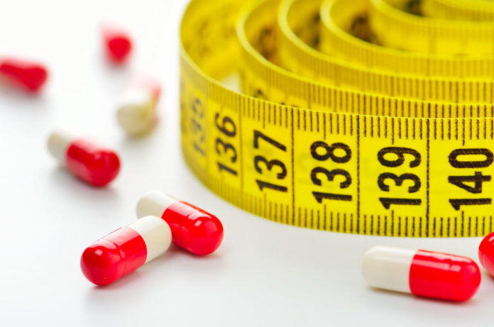 Research finds weight-loss pill that can be helpful in opioid addiction recovery