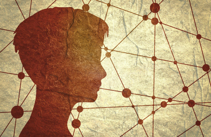 Children with mental health disorders found to be at high risk of adult addiction