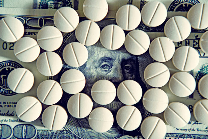 new_health_care_draft_boosts_opioid_crisis_funding__still_slashes_medicaid_treatment_720