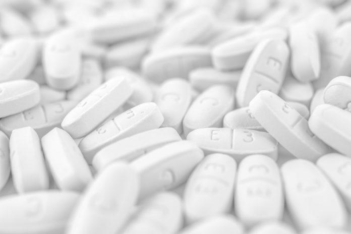 Unused prescription opioids have fueled the opioid epidemic