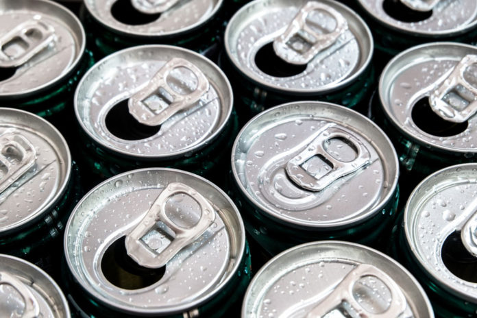 Can-energy-drinks-lead-to-future-drug-and-alcohol-addiction