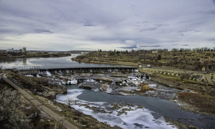 Substance Abuse in Great Falls, Montana Prevented With Programs