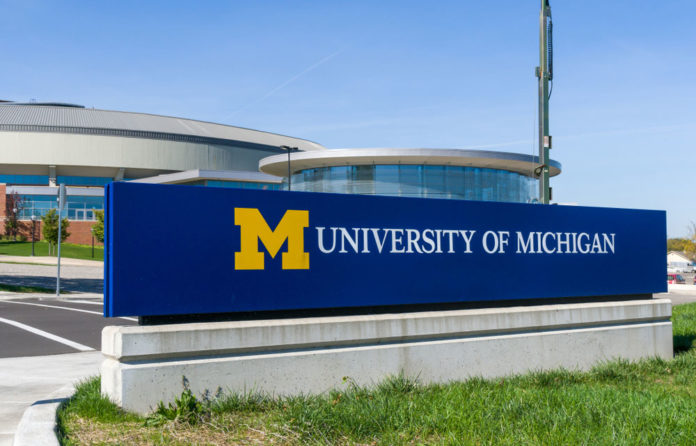 Addiction Recovery Program in Ann Arbor Supports College Students