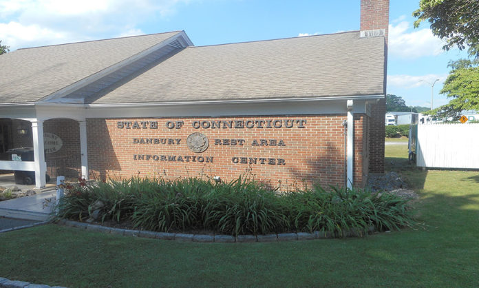 Addiction Treatment in Danbury to Receive Government Funding