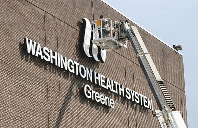 Inpatient Addiction Treatment in Waynesburg Gains New Facility