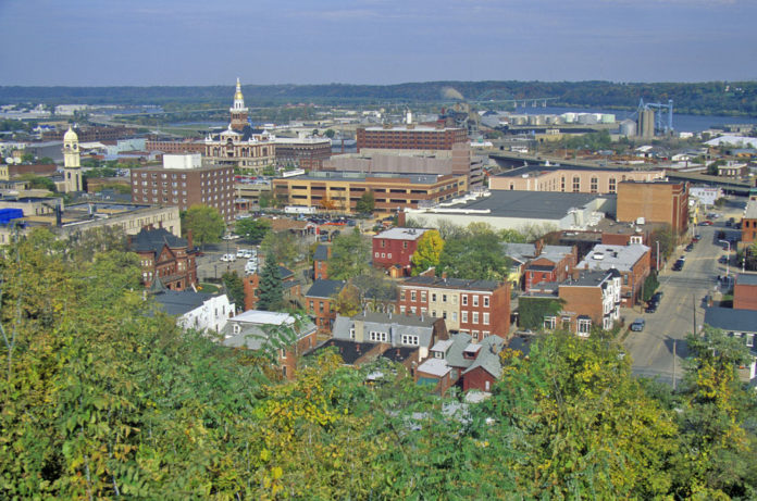Opioid Addiction Treatment in Dubuque Supported by New Bill