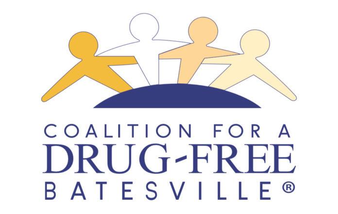 Batesville Alcohol Abuse Program Teaches Adolescents Prevention
