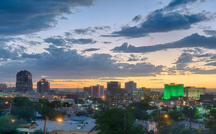 Albuquerque Drug and Alcohol Addiction Treatment Expands