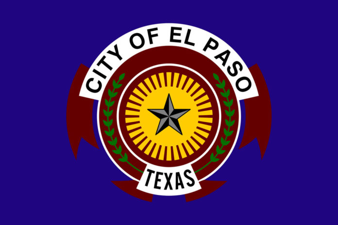 Prevention Efforts Compliment Substance Abuse Treatment in El Paso