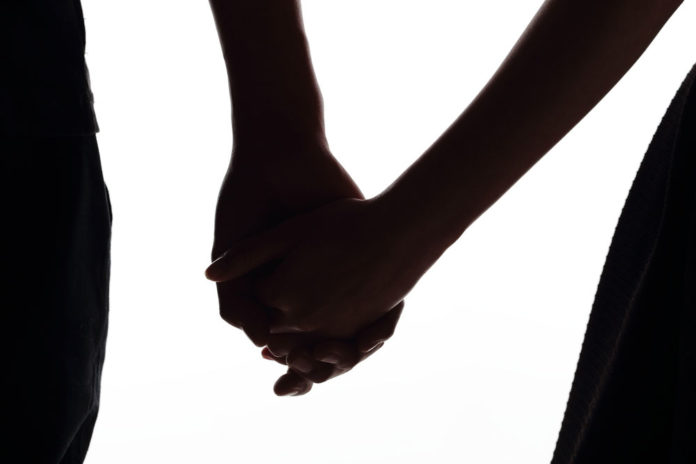 The Issue with Romantic Relationships that Prevail Through Addictions